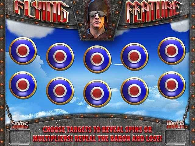 vegas penny slots 3 screenshots 2