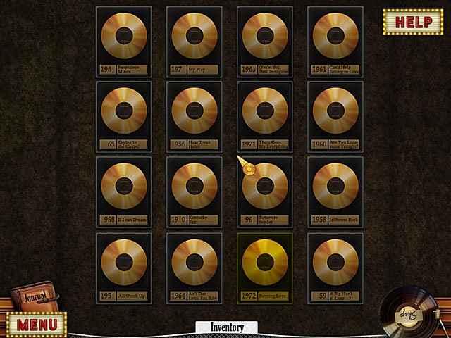 hidden mysteries: gates of graceland screenshots 3
