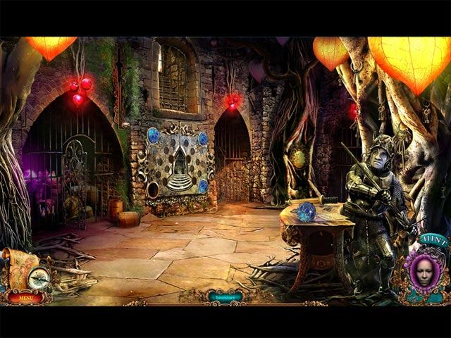 unfinished tales: illicit love screenshots 2