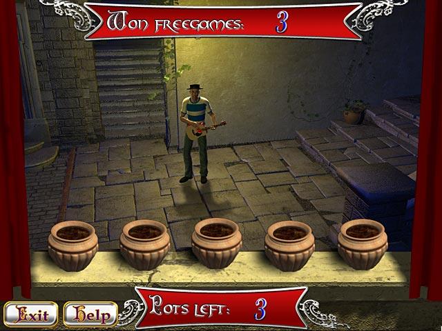 venice slots screenshots 2