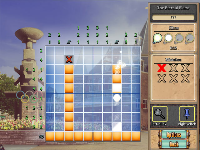 world mosaics 6 screenshots 3
