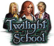 Twilight School