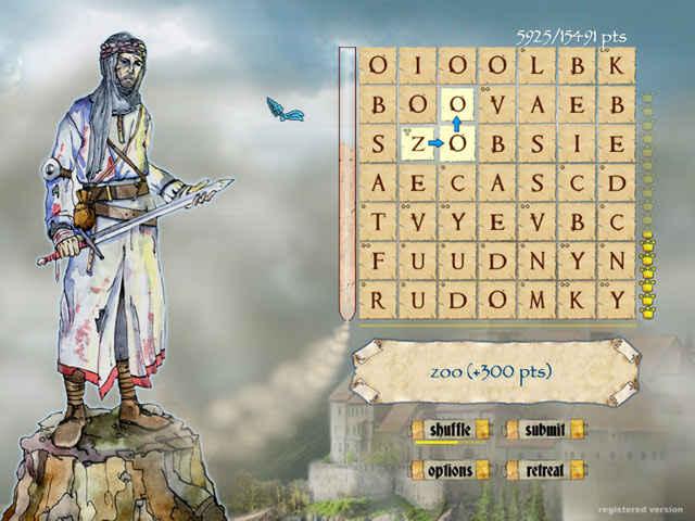 words kingdom screenshots 2