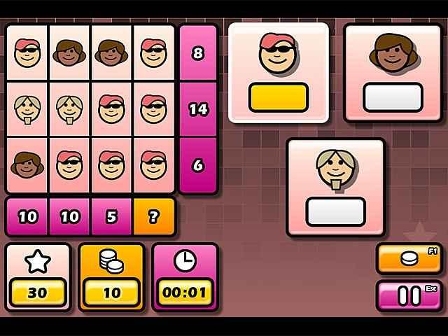 puzzler world 2013 screenshots 3