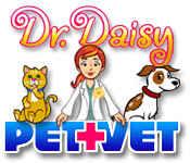 dr. daisy pet vet