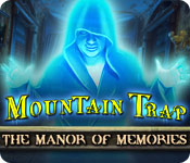 mountain trap: the manor of memories