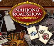 Mahjong Roadshow game feature image