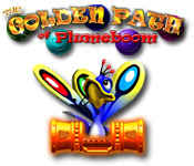 The Golden Path of Plumeboom
