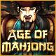 Age of Mahjong
