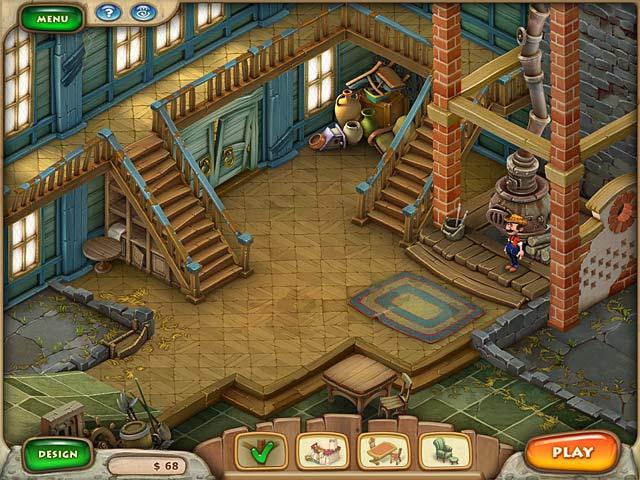 barn yarn screenshots 3