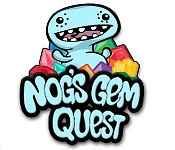 Nog's Gem Quest
