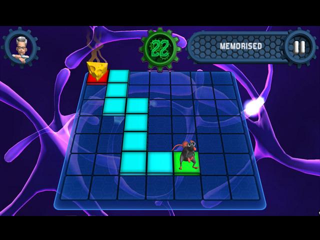 puzzler brain games screenshots 2