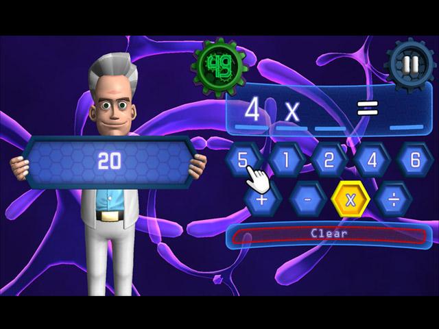 puzzler brain games screenshots 3