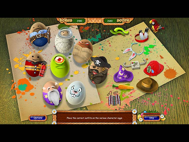 easter eggztravaganza 2 screenshots 11