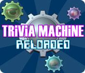 Trivia Machine Reloaded