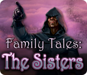 Family Tales: The Sisters