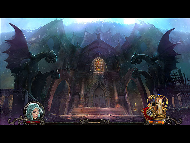 chronicles of vida: the story of the missing princess screenshots 3