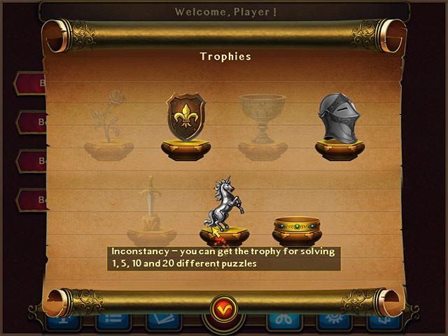 royal jigsaw screenshots 3