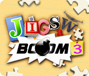 Jigsaw Boom 3 game feature image
