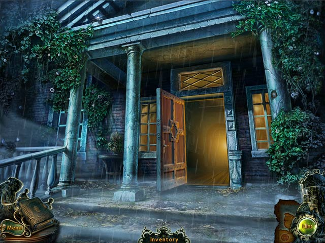 enigma agency: the case of shadows screenshots 2