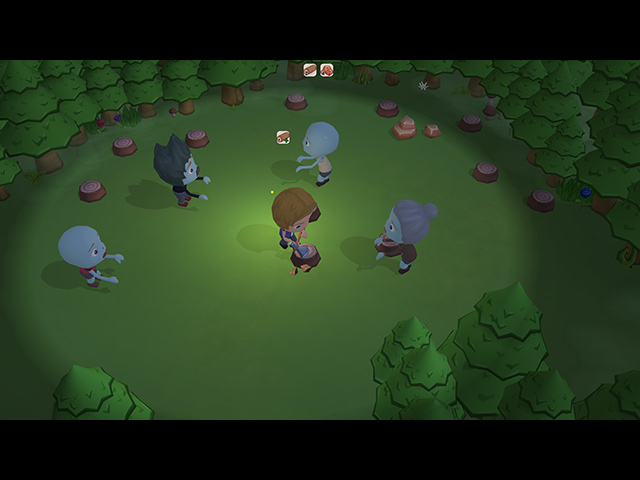 farm for your life screenshots 2