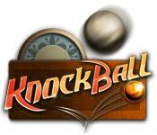 KnockBall