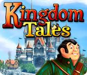 Kingdom Tales