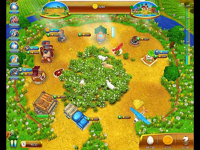 farm frenzy 4 screenshots 3