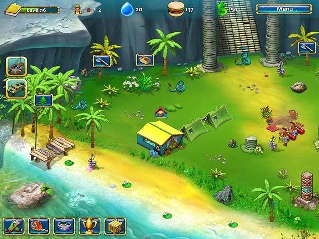 finders screenshots 3