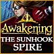 Awakening: The Sunhook Spire