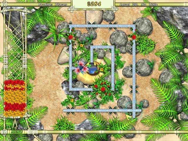 bloom screenshots 3