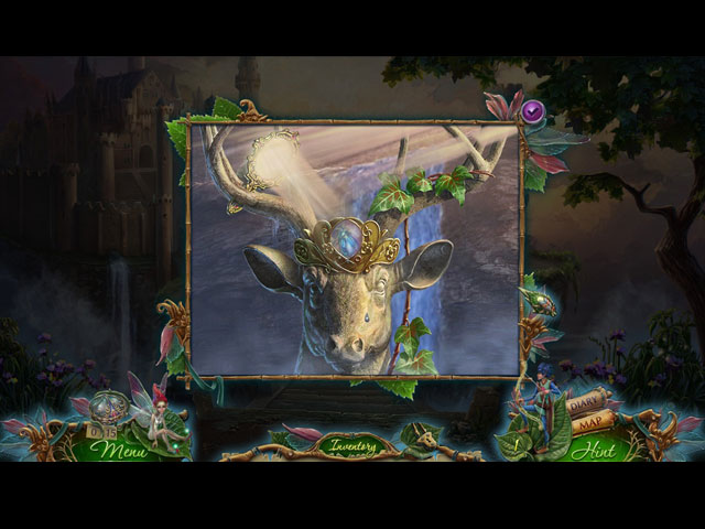 flights of fancy: two doves screenshots 1