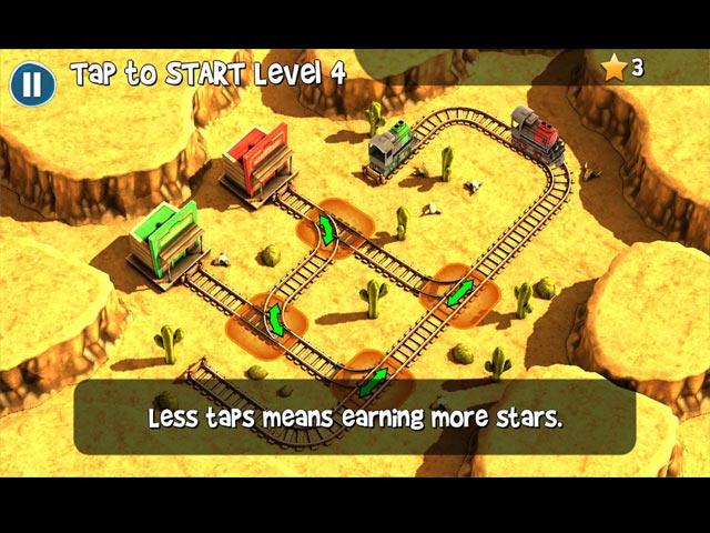 trainz trouble screenshots 2