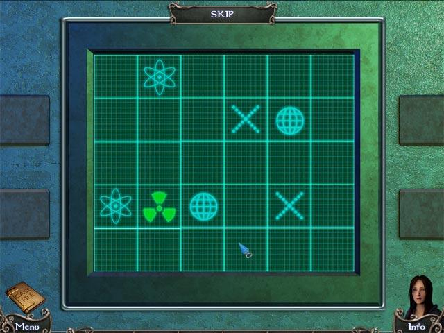 greed: the mad scientist screenshots 3