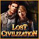 Lost Civilization