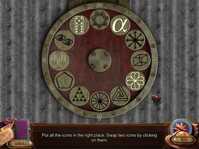 lost civilization screenshots 3