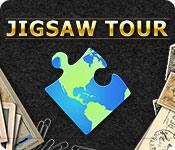 Jigsaw World Tour