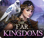 the far kingdoms