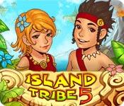 Island Tribe 5