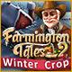 Farmington Tales 2: Winter Crop