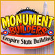 Monument Builder: Empire State Building