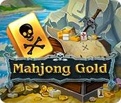 mahjong gold