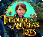 Through Andrea's Eyes