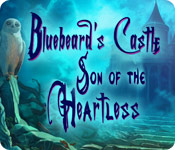 Bluebeard's Castle: Son of the Heartless