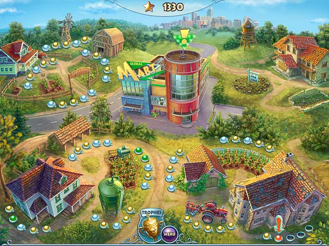 farm to fork screenshots 2