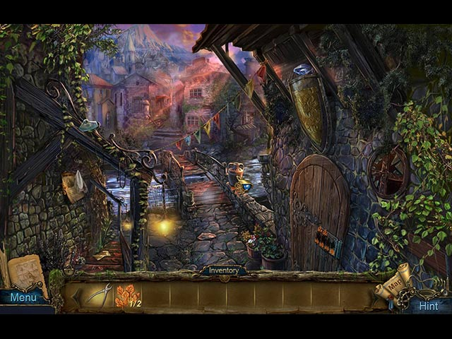 mystery tales: the lost hope screenshots 2