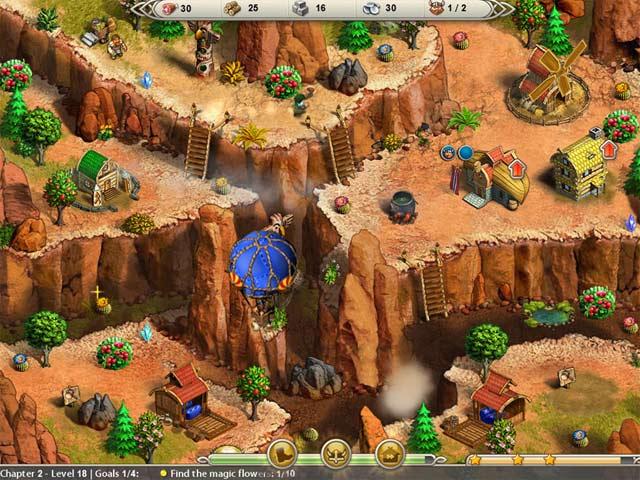 viking saga: new world screenshots 3