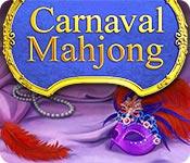 Mahjong Carnaval