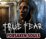 True Fear: Forsaken Souls