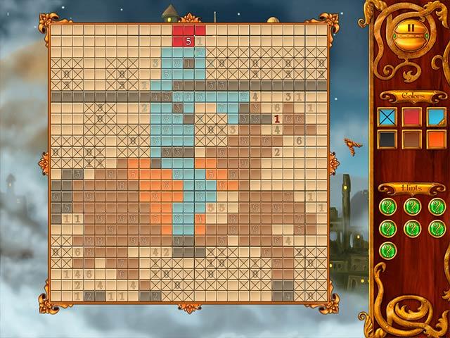 mystery riddles screenshots 2